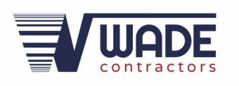 Wade Contractors - Earthmoving, effluent management, laser drainage Waikato farm contractors